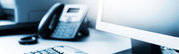 سیستم های تلفن هوشمند و مرکز تلفن VoIP